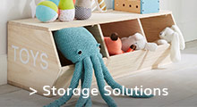 Storage New Layer 2