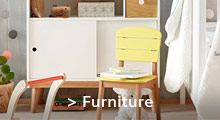 Furniture New Layer 1