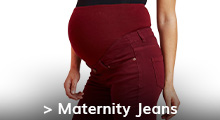 Maternity New Layer 2