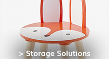 Storage New Layer 1