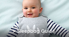 Sleepbag Guide